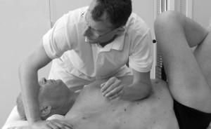 Rolfing massage10